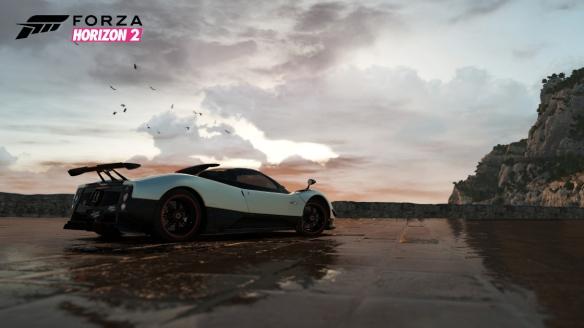 Forza Horizon 2 - Image 1