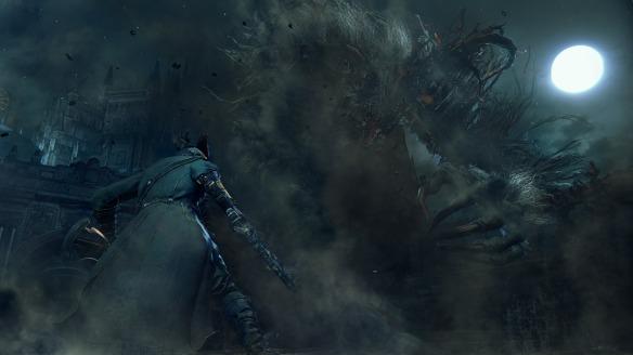 Walmart Dot-Com - E3 2014 - The Best of the Rest - Bloodborne