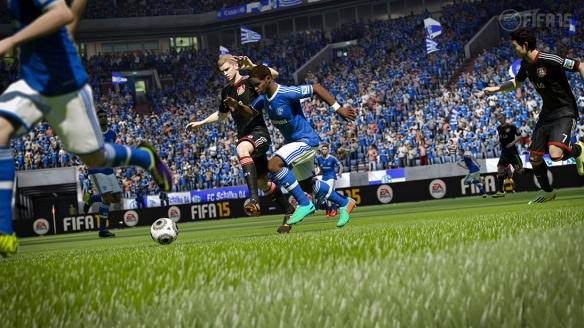 Walmart Dot-Com - FIFA 15 - Image 01