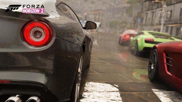 Walmart Dot-Com - Forza Horizon 2 - Image03